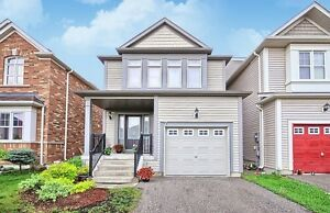 Open House Sunday, May  29, 2016 1:00 PM to 4:00 PM-Bradford
