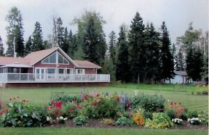 Unreserved House & Lot Sale for Margaret (Peggy) Mueller