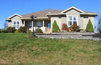 Granny Suite! 90 Cedarwood Dr., Saint John, MLS® #: SJ155097