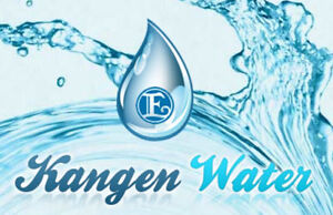 JAPANESE KANGEN WATER FOR HEALING!! CHANGE YOUR LIFE