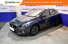 Volvo v40 t3 geartronic business - consegna a casa gratis