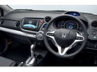 No Deposit Required **PCO UBER READY ** Honda Insight Hybrid - 140 Per Week ! PCO CAR HIRE, PCO RENT