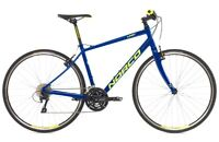 Norco VFR 2015 GREAT BIKE GREAT DEAL