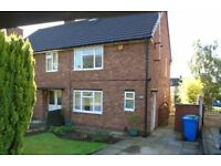 2 bedroom house in St Johns Road, Newbold, S41