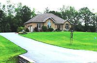$589,000 96 Sycamore Drive