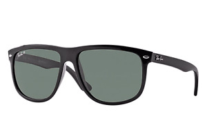 Ray ban 4147 polarized sunglasses