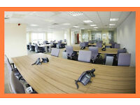 Office Space and Serviced Offices in * Belfast-BT1 * for Rent