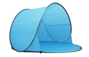 NEW beach tent  sc 1 st  Gumtree & NEW beach tent | Miscellaneous Goods | Gumtree Australia Canada Bay ...