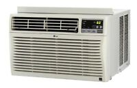 AIR CONDITIONERS SERVICED CLEANED GUARANTEED