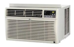 cherche air climatisé gratuite fonctionnel