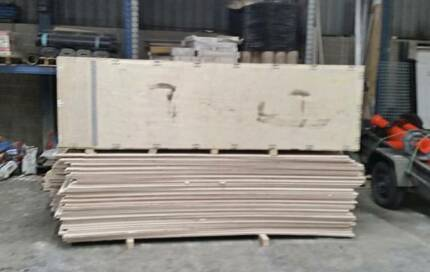 Compressed cement sheeting Boronia Knox Area Preview