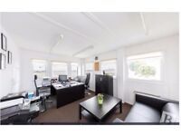 Offices to Let Flexible Terms 24 hrs access