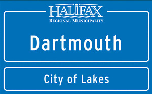 Searching:4 BDRM House to Rent within Dartmouth/Passage/Cole Har