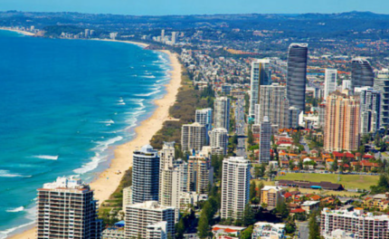 business for sale gold coast