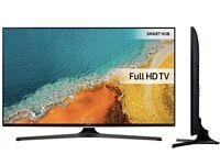 Samsung UE55J6240 55'' Full HD Smart LED TV Brand New