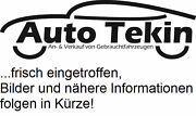 Ford Focus Turnier 1.6 TDCi ECOnetic *1.Hand* *EURO5*