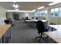 ( Uddingston - G71 ) OFFICE SPACE for Rent | £250 Per Month