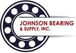 johnson_bearing