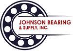 johnson_bearing