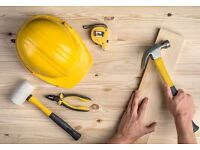 Property maintenance, Multiskilled builders , handymens, other trades.