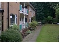 0 bedroom flat in Solihull, Solihull, B90