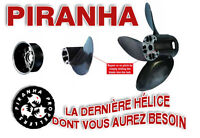 RESTE SEULEMENT HELICE