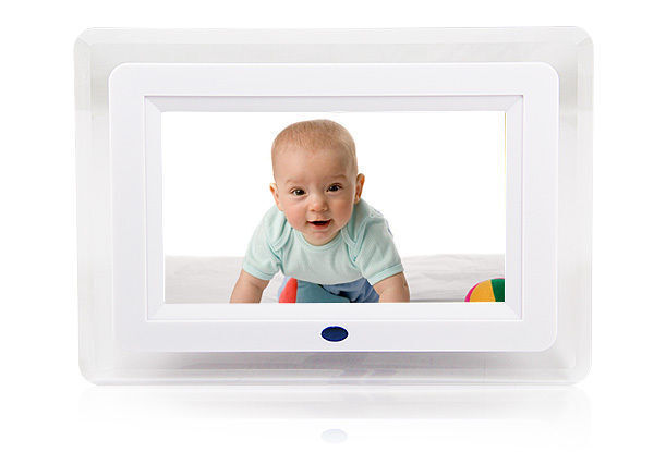 Used Baby Monitor Buying Guide