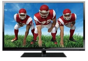 """RCA 46"""" Inch High Definition LED TV RLDED4633A-D"""