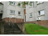 1 bedroom flat in Hawick, Hawick, TD9