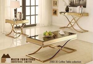 COFFEE TABLE SALE (FD 11)