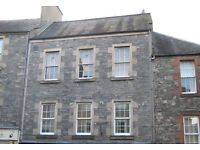 0 bedroom flat in Hawick, Hawick, TD9