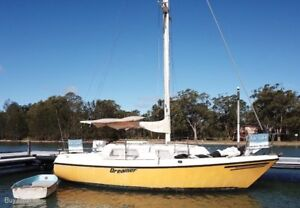 used headsails in New South Wales | Gumtree Australia Free