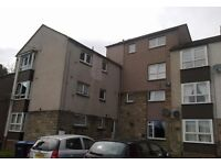 2 bedroom flat in Hawick, Hawick, TD9