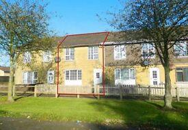 House For Rent - Eglinton