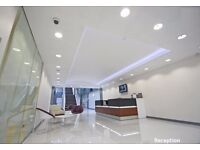 Office Space and Serviced Offices in Welwyn Garden City, AL7 to Rent