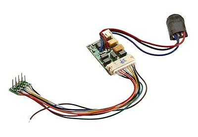 MRC 16 Bit Universal EMD 645E HO DCC Sound Decoder 112701
