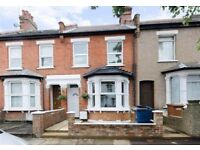 3 Bedroom Terraced House Close to Wealdstone Station