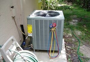 Kingstree plumbing & heating  - fast and reliable service Strathcona County Edmonton Area image 5