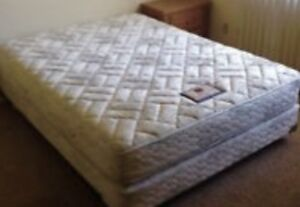 FREE DELIVERY!!! Nice Double Bed