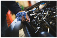 Automotive Assistant/Lead for private shop