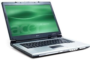 CHEAP-FAST-Acer-TravelMate-Laptop-webcam-Wireless-DVD-CD-RW-Win-XP-Open-Office