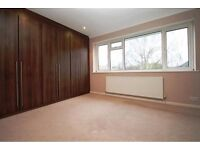 2 Bed House with Garden - Twickenham - TW2 - available 15th April