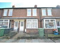 2 bedroom house in Clark Avenue, Grimsby