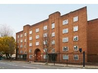 1 bedroom flat in Dibdin House Andover Place, Maida Vale, W9