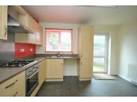 2 bedroom house in Danes Close, Grimsby