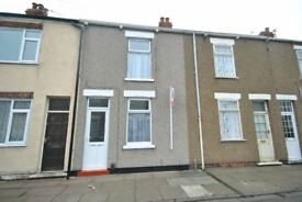 2 bedroom house in Haycroft Street, Grimsby
