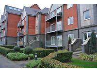 2 bedroom flat in 51 Millward Drive, Bletchley, Milton keynes, MK2