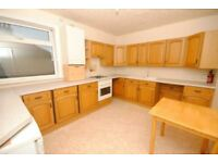 2 bedroom flat in Columbia Road, Grimsby