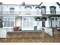 4 bedroom house in Durban Road, Grimsby