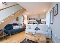 1 bedroom flat in Highbury Stadium Square, London, N5